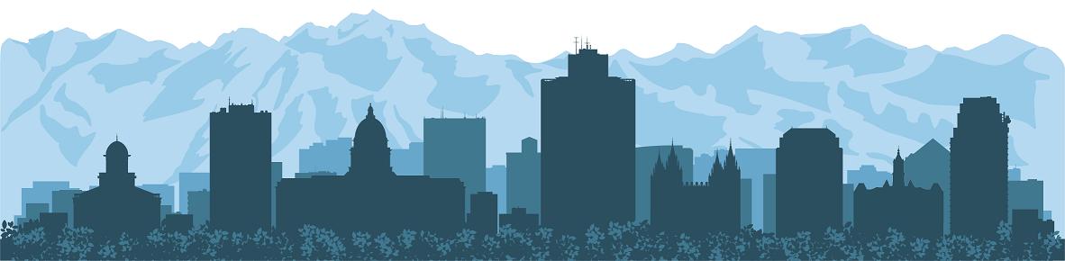 SLC Skyline